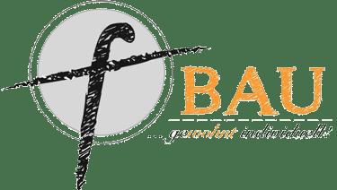 FBAU Logo